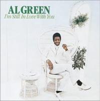 Al Green - Love & Happiness.jpg