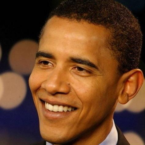 Barack_Obama_smile.jpg