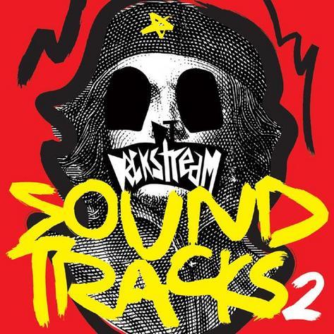 DJ_Deckstream-Soundtracks2.jpg