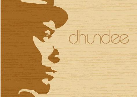 DJ_Dhundee.jpg
