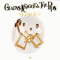 Gladys-pips-imagination.jpg