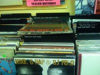 records for sale.jpg