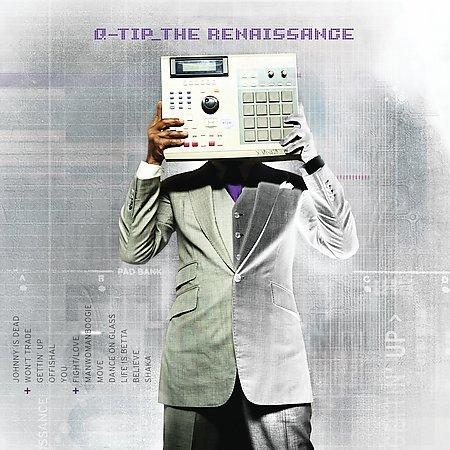 TheRenaissance.JPG