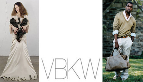 VB_KW.jpg