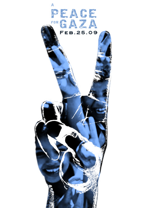 a_peace_for_gaza_front.jpg