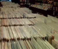 albums&cds.jpg