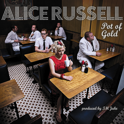 alice_russell_pot_of_gold.jpg