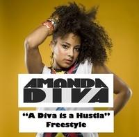 amanda-diva-is-a-hustla-graphic-crop.jpg