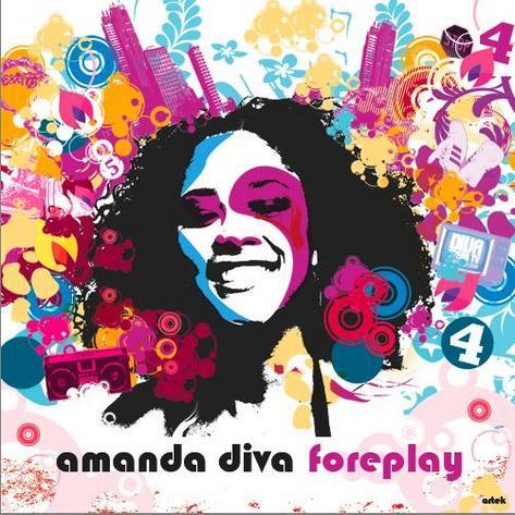 amanda_diva-foreplay.jpg