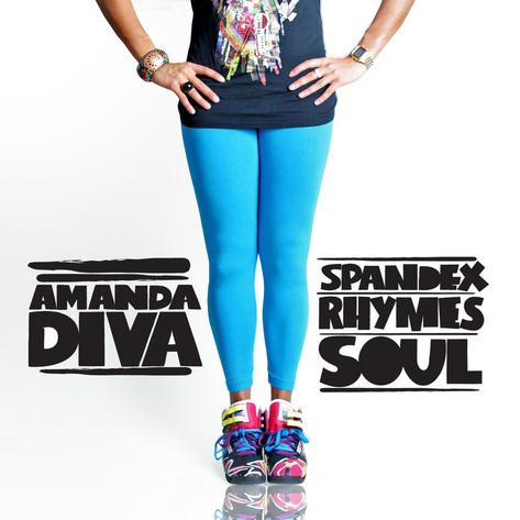 amanda_diva_spandex_rhymes_soul.jpg