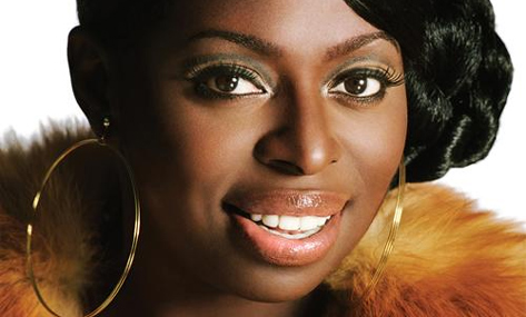 http://www.soulbounce.com/wp-content/uploads/blog_images/angie_stone.jpg