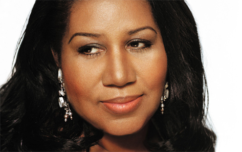 http://www.soulbounce.com/wp-content/uploads/blog_images/aretha.jpg