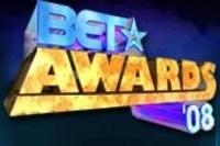 bet_awards_2008.jpg