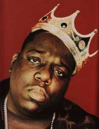 Thumbnail image for biggie-smalls-crown.jpg