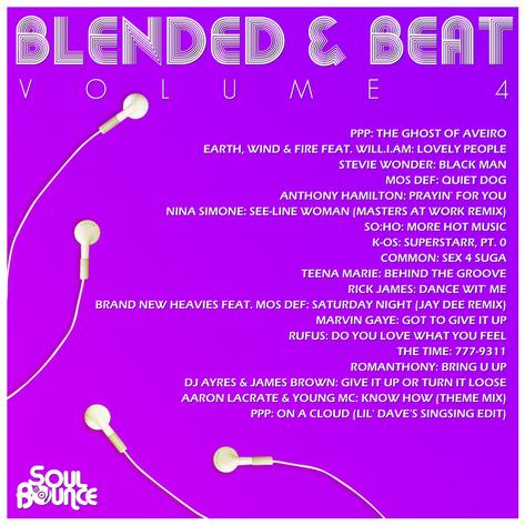 blendedandbeat4.jpg
