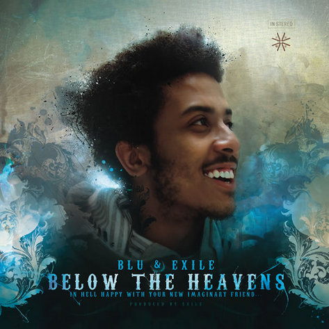 blu_exile_cover.jpg