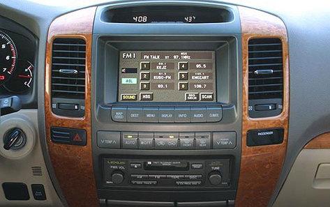 car_radio.jpg