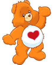 care_bear.jpg
