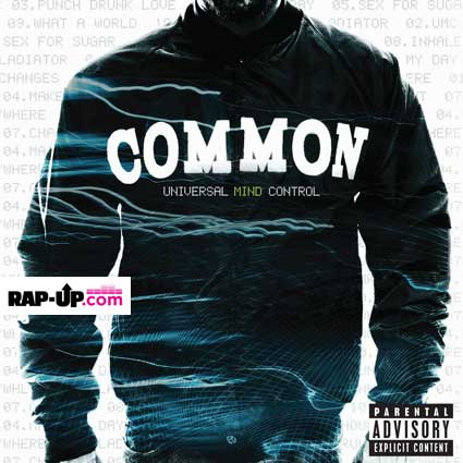 common-universal-mind-control-cover.jpg