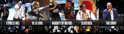cypress_hill_de_la_soul_naughty_by_nature_slick_rick_too_short.jpg