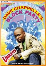 dave-chappelles-block-party-dvd-poster.jpg