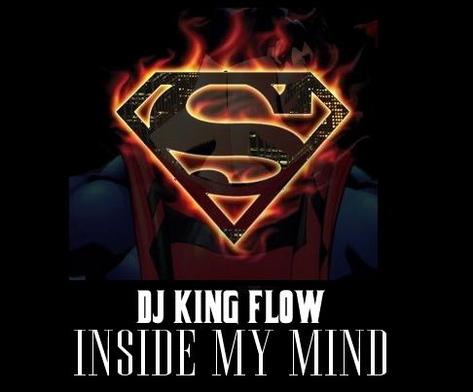 dj_king_flow_inside_my_mind_cover.jpeg
