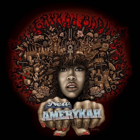 ebad-New-Amerykah-okp.jpg