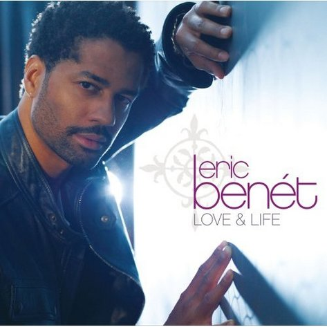 eric_benet_love_and_life.jpg