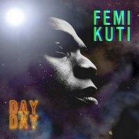 femi_kuti-day_by_day_cover.jpg