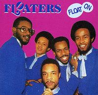 floaters_floaton.jpg