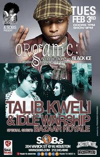 flyers_sobs_talib_idle_warship.jpg