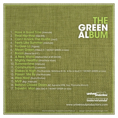 green_album_back.jpg