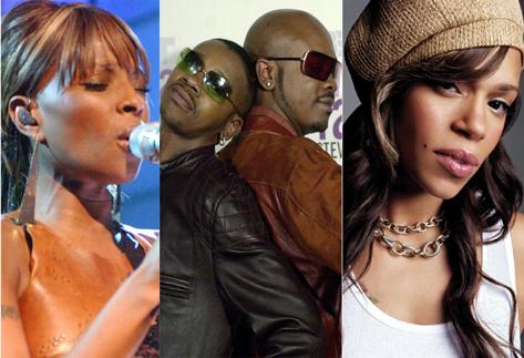 hip-hop-singers.jpg