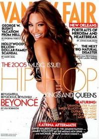 hip_hop_vanity-fair-cover.jpg