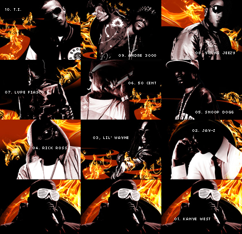 hottest-mcs-2008.jpg