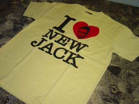 i_love_new_jack.jpg