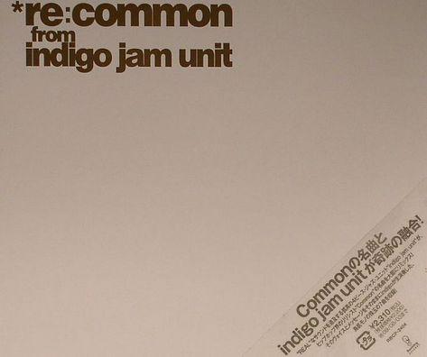 indigo_jam_unit-re_common.jpeg