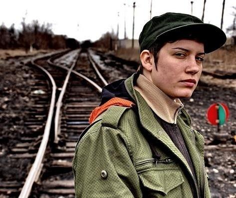 invincible_train_tracks.jpg