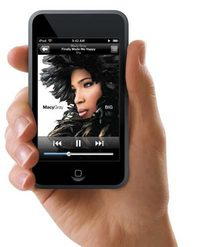 ipod-touch-a.jpg