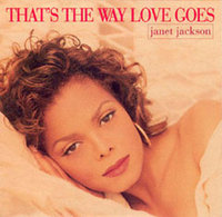 janet_jackson_thats_the_way_love_goes_cover.jpg