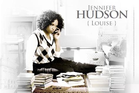 jennifer-hudson-louise.jpg