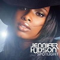 jennifer_hudson_spotlight.jpg