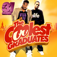 kanye-lupe-graduates.jpg