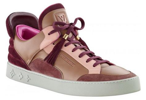 kanye_west_louis_vuitton_sneakers.jpg