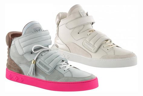 kanye_west_louis_vuitton_sneakers2.jpg