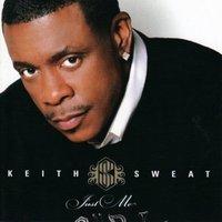 keith_sweat_just _me.jpg