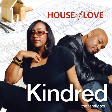 kindred_house_of_love.jpg