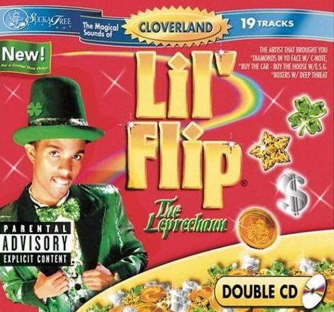 lil_flip_cover.jpg