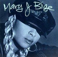 mary_j_blige-my_life--big.jpg