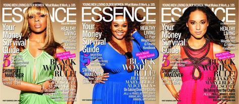 mary_j_blige_jill_scott_alicia_keys_essence_covers.JPG